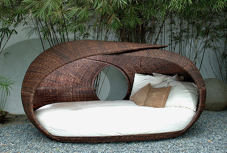 Spartan_daybed