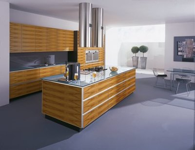 Alno_kitchen_2
