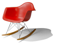 Eames_new_chair_1