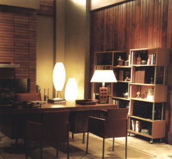 George_nelson_cigar_lamps1