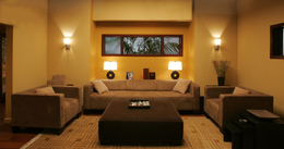 Niptucktanroom_8