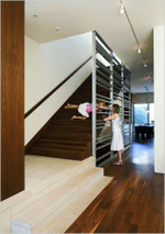 Ny_times_stairs_and_floor