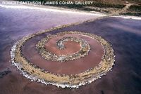 Spiral_jetty_big