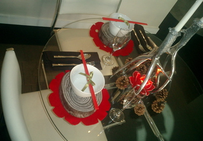 Table_setting_holiday_1