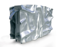 Toaster_stainless