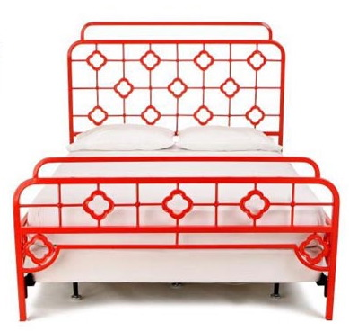 Chinoiserie_bed