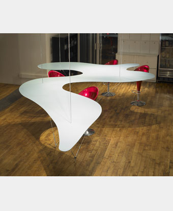 Bernstein_floating_table