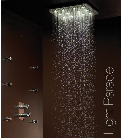 These There Also Other Designs Like The Arc Shaped Star And Many More So Make A Choice Feel Difference With Lavaca Rain Shower Heads