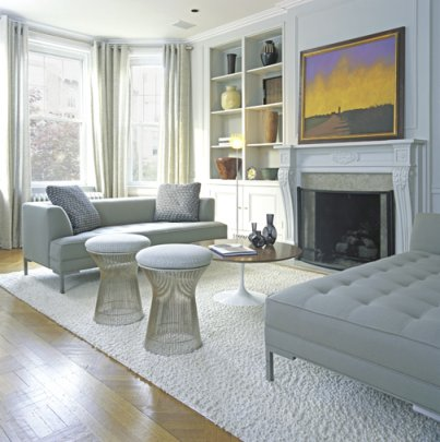Hagan_pure_after_livingroom_2