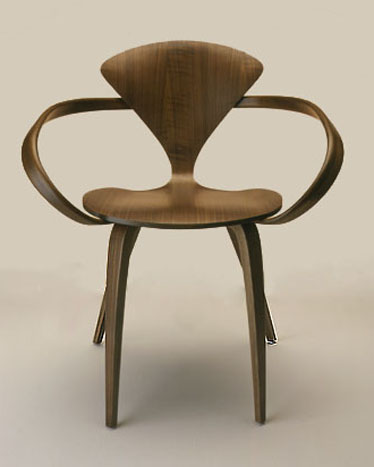 Cherner_chair_dark
