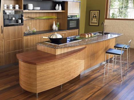 Sereno_kitchen_3