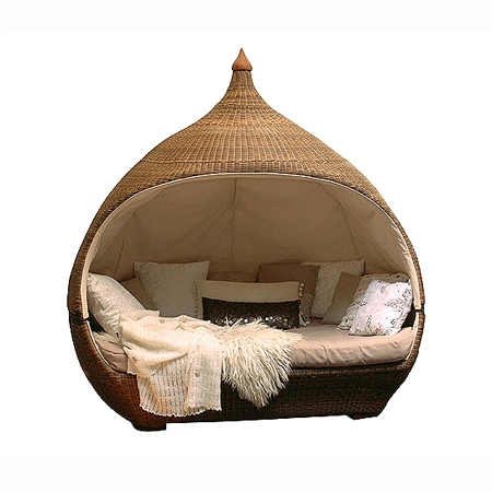 Daybed_2