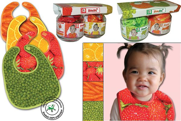 Fruit_and_veggies_bibs