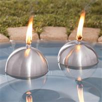 Bola_floating_water_torch