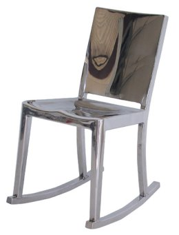 Emeco_rocking_chair