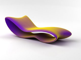 Ribbow_chaise_00
