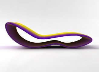 Ribbow_chaise_01