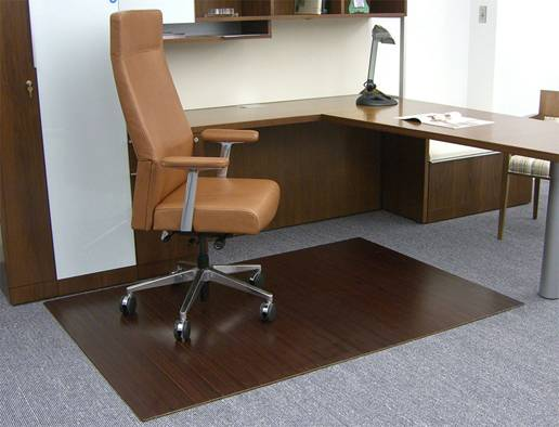 PLASTIC MAT FOR UNDER OFFICE CHAIR OFFICE CHAIRS