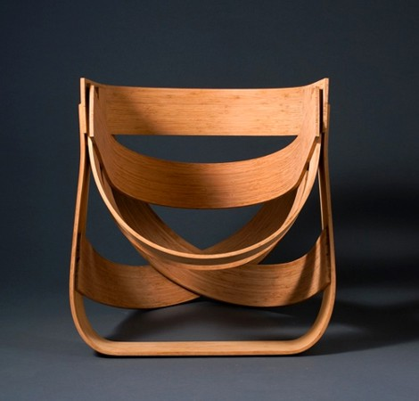 Bamboo_chair